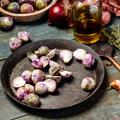 Healthy ingredients - PhotoDune Item for Sale