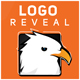 Modern Logo Reveal - VideoHive Item for Sale
