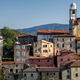 Mulazzo, old village in Lunigiana - PhotoDune Item for Sale