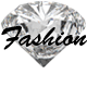 A Fashion Logo
