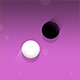 Falling Dots - HTML5 Game + Mobile Version! (Construct-2 CAPX) - 9