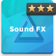 Shooter Game Sound Pack