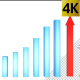 Success in Business Chart - VideoHive Item for Sale