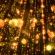 Luxury Particle Glitters 2 - VideoHive Item for Sale