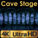 Fairytale Cave Stage - VideoHive Item for Sale