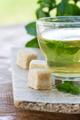 Mint tea - PhotoDune Item for Sale