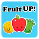 Fruit Up! - Template - CodeCanyon Item for Sale