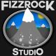Fizzrock