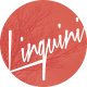 Linguini — Restaurant WordPress Theme - ThemeForest Item for Sale