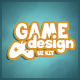 Game Design UI KIT