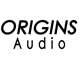 Origins_Audio