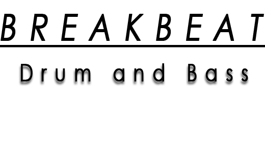 Breakbeat Collection