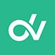 design_valley