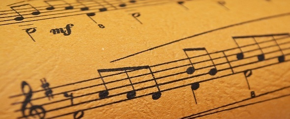 Music%20sheet%20banner