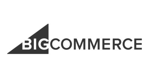 Beocode BigCommerce themes