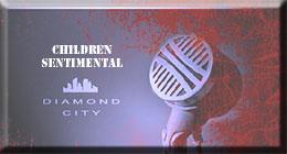Children & Sentimental