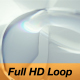 Modern Clean Backdrop Loops - 2 Pack - VideoHive Item for Sale