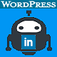 Linkedinomatic Automatic Post Generator and LinkedIn Auto Poster Plugin
