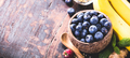 Close-up of fresh fruits and seeds - PhotoDune Item for Sale