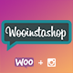 Wooinstashop - Woocommerce Instagram Shop - CodeCanyon Item for Sale
