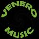 VeneroMusic