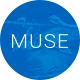 Muse — Music WordPress Theme - ThemeForest Item for Sale