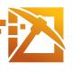 Digital Digging Technologies Logo - GraphicRiver Item for Sale