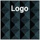 Bonus Level Up Achievement Logo - AudioJungle Item for Sale