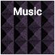 Positive Funky Hip Hop - AudioJungle Item for Sale