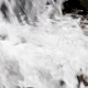 Waterfall 2 - VideoHive Item for Sale