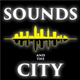 Sounds_andTheCity