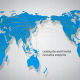 World Wide Map - VideoHive Item for Sale