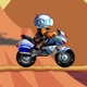 Bike Racing 3 Motorcycles - Android