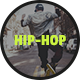 Hip-Hop Urban