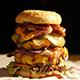 Monster Burger - VideoHive Item for Sale