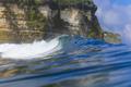 Ocean wave - PhotoDune Item for Sale