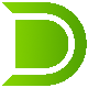 DoonDookStudio