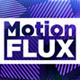 MotionFlux