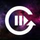 Groove Indie Rock Logo