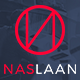 Naslaan Multi-Purpose Business & Consulting WordPress Theme - ThemeForest Item for Sale