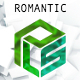 Romantic - AudioJungle Item for Sale