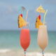 Tropical Cocktails - VideoHive Item for Sale