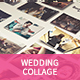 Save the Date - Wedding Collage - VideoHive Item for Sale