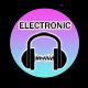 Melodic Electronic Trap
