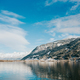 Zell am See - PhotoDune Item for Sale