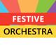 Celebrative Festive Orchestra