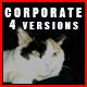 Corporate Creative