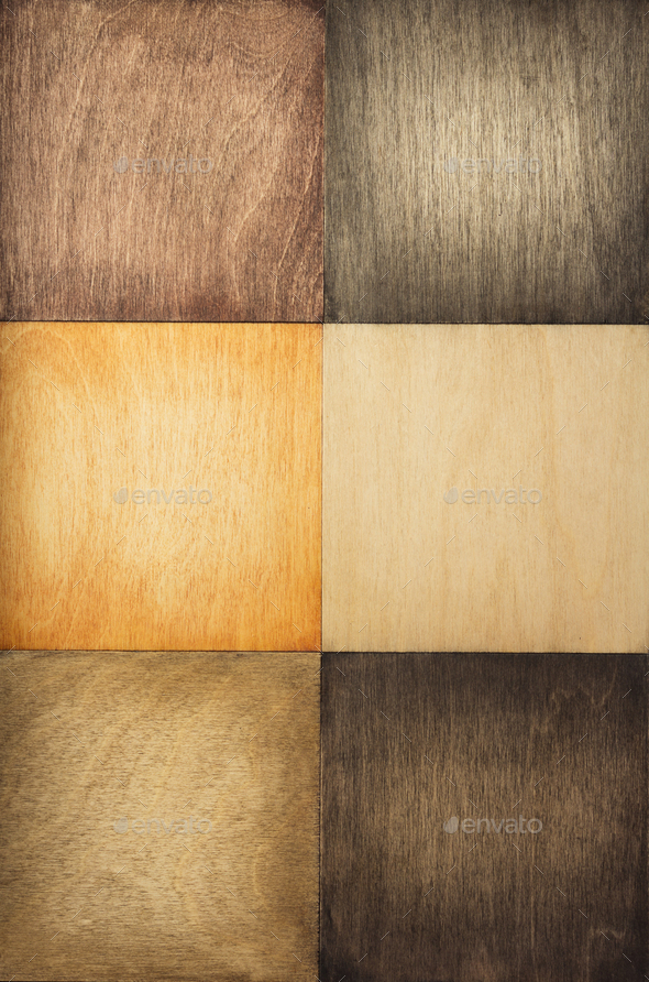 wooden background  texture surface - Stock Photo - Images