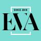 EVA — Responsive Magento 2 AMP Theme
