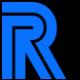Harmony Intro Logo